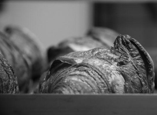 Verse croissants